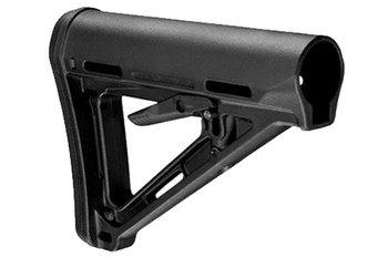Magpul MOE Carbine Stock - Black