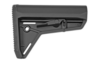 Magpul MOE SL Carbine Stock - Black