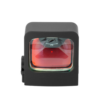 Holosun HS507K-X2 Reflex Sight 1x Selectable Reticle Matte