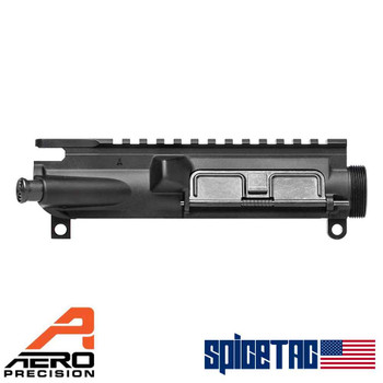 Aero Precision Assembled XL Upper Receiver For Sale