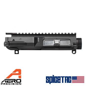 Aero Precision M5 308 Upper Receiver Special Edition Texas