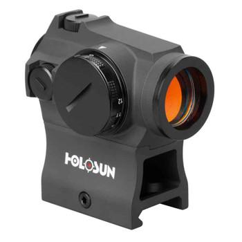 Holosun HS403R Micro Red Dot Sight
