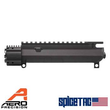 Aero Precision Enhanced M4E1 AR15 Upper Receiver For Sale