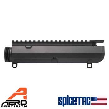 Aero Precision M5 308 Stripped Upper Receiver For Sale