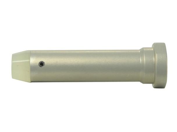 AR-15 Carbine Buffer