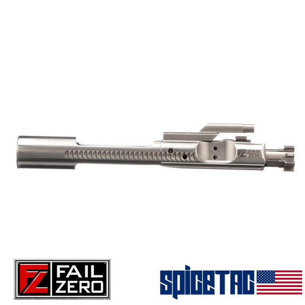 Fail Zero BCG For Sale See Reviews