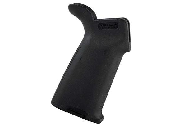 Magpul MOE Plus Pistol Grip AR15