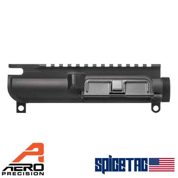 Aero Precision Slick Side Upper Receiver No Forward Assist For Sale