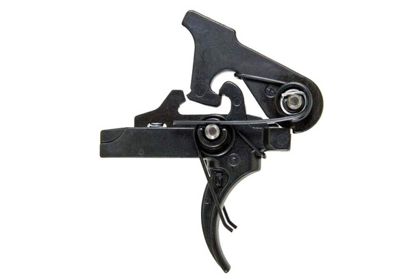 Geissele Trigger - G2S 2 Stage Trigger