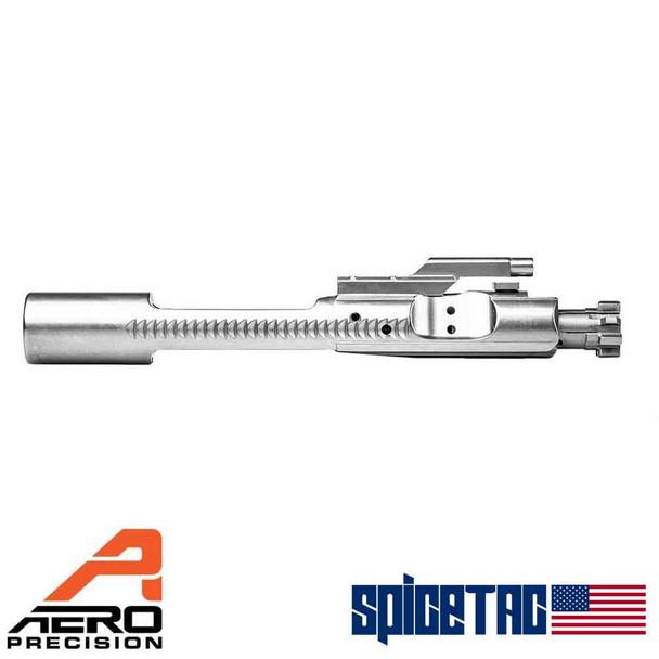 Aero Precision Nickel Boron BCG 556 Full Auto APRH100070C
