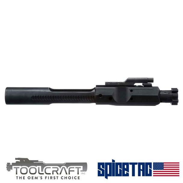 Toolcraft 308 AR10 Ionbond DLC BCG For Sale