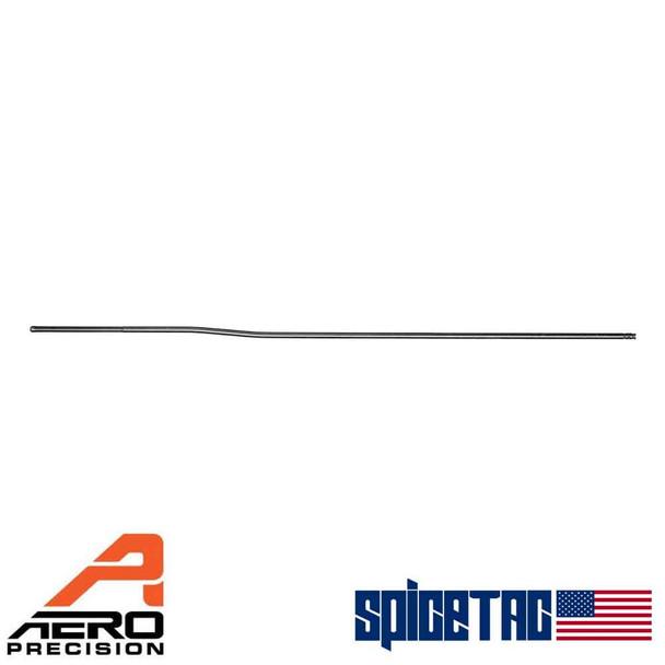 Aero Precision Melonite AR15 Gas Tube - Rifle Length