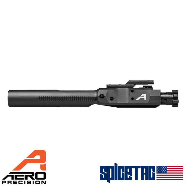 Aero Precision 308 Phosphate BCG
