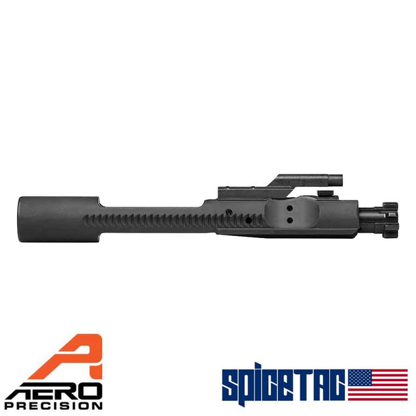 Aero Precision Phosphate BCG No Logo 556 For Sale