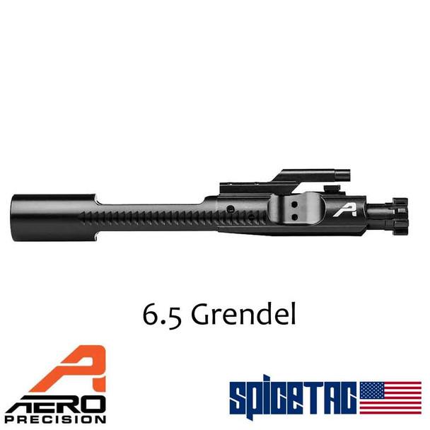 Aero Precision 6.5 Grendel BCG Black Nitride  For Sale