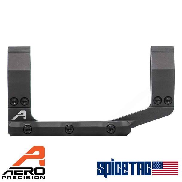 Aero Precision Ultralight 30mm Scope Mount For Sale