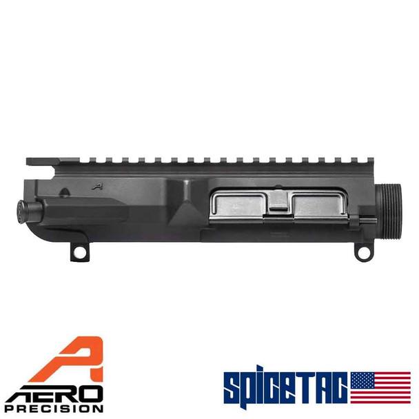 Aero Precision M5 308 Upper Receiver For Sale