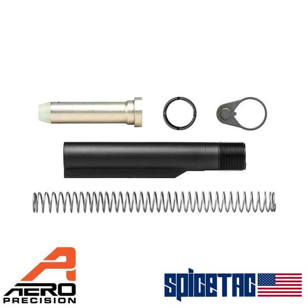 Aero Precision Carbine Buffer Kit Heavy (H) Buffer