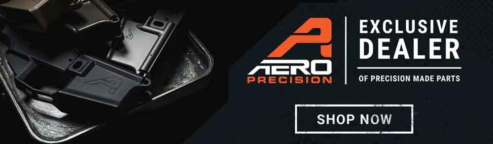 aero-precision-banner-1000.jpg
