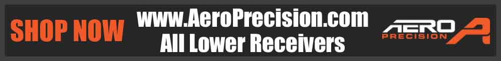 aero-precision-lower-receivers-banner.jpg
