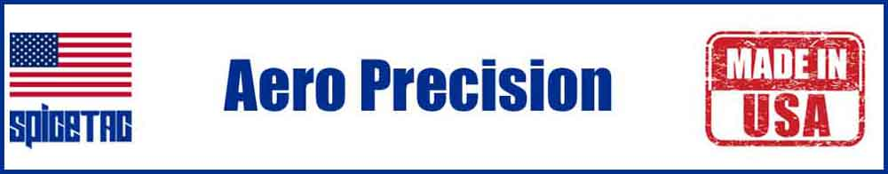Aero Precision BCGs