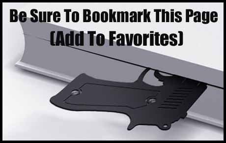 ammo-bookmark.jpg