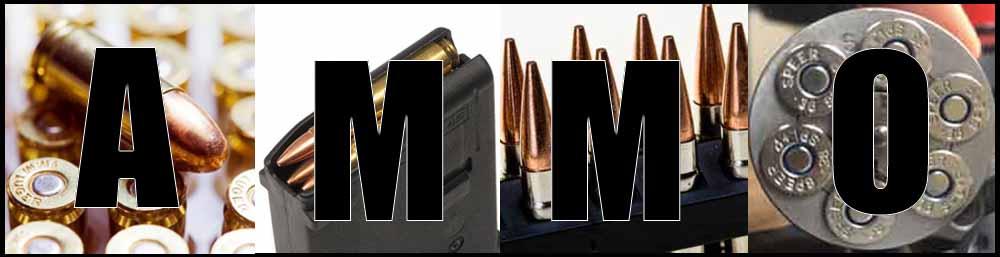ammo-in-stock-now.jpg
