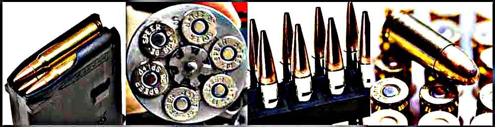 ammunition-for-sale-mod.jpg