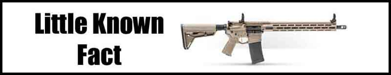 Ammunition For Sale Online