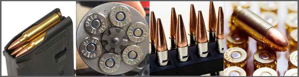 ammunition-for-sale.jpg