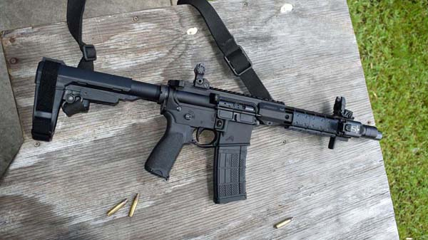 ar-pistol-with-aero-precision-upper-receiver.jpg