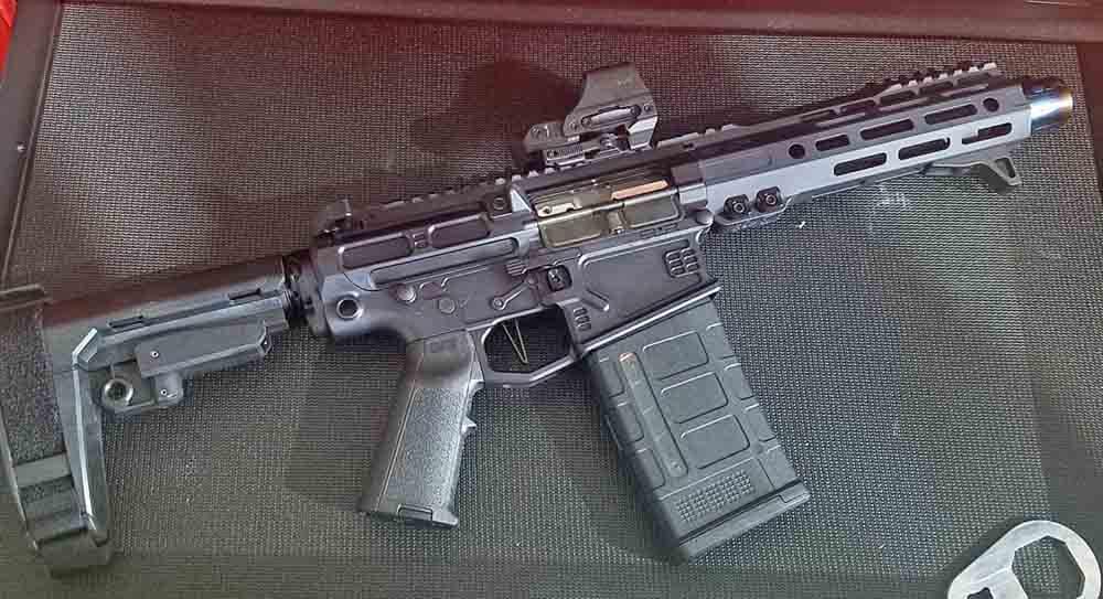 ar10-pistol-built-with-toolcraft-308-nickel-boron-bcg.jpg