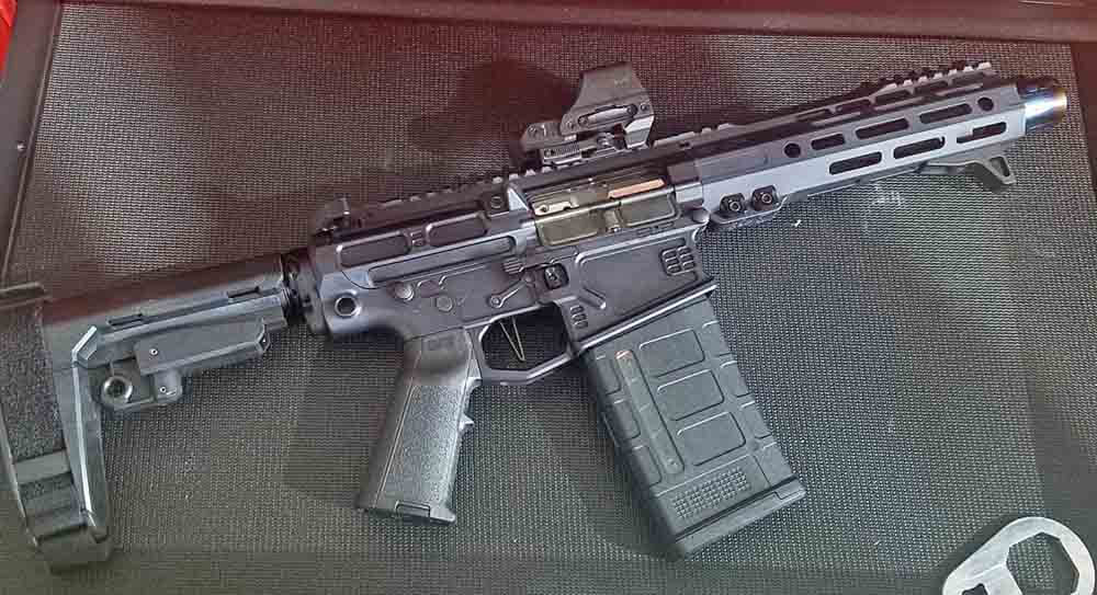 ar10-pistol-with-toolcraft-308-bcg-bolt-carrier-group.jpg
