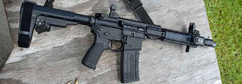 ar15-pistol-build.jpg
