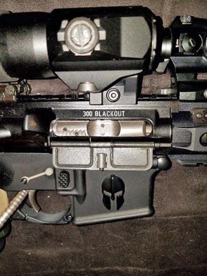 ar15-with-toolcraft-nickel-boron-300-blackout-bcg.jpg