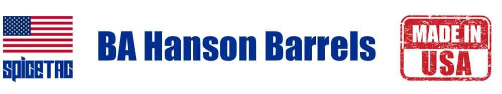 ba-hanson-barrels.jpg