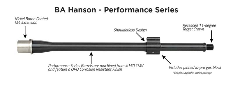 ba-hanson-performance-barrel-description.jpg