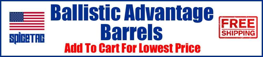 ballistic-advantage-barrels-for-sale-at-spicetac.jpg