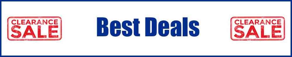 best-deals-at-spicetac.jpg