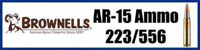 brownells-556-ammo-banner.jpg