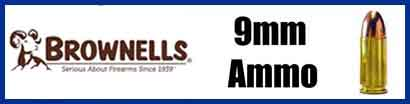 brownells-9mm-ammo-banner.jpg
