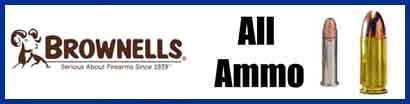 brownells-all-ammo-banner.jpg