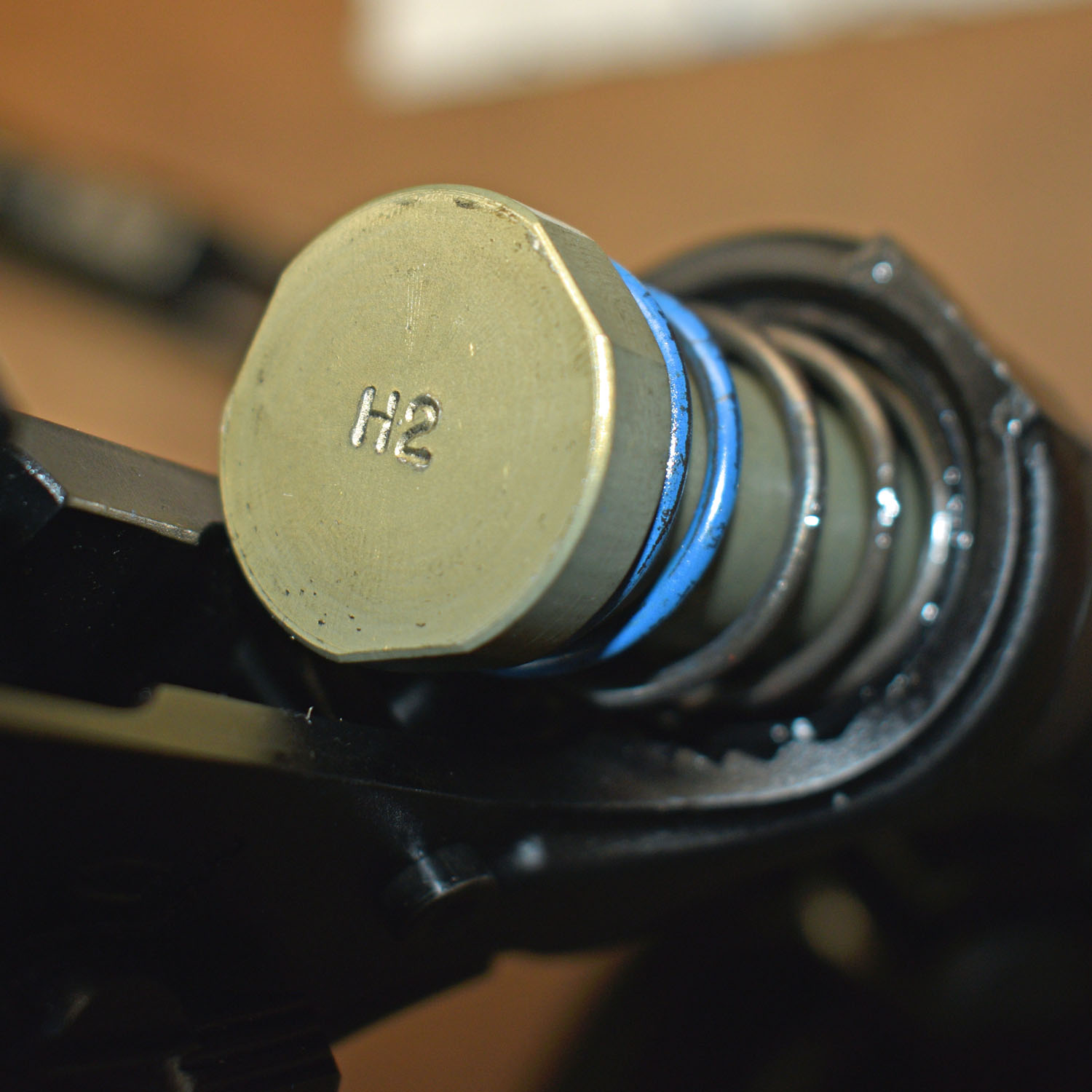 h2-buffer-for-sale