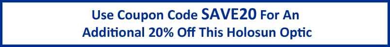holosun-coupon-code-20-off.jpg