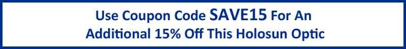 holosun-coupon-code.jpg