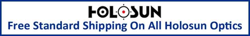 holosun-free-shipping.jpg