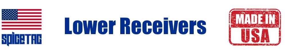 lower-receivers.jpg