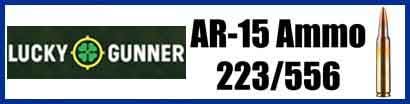223 556 ammo for sale
