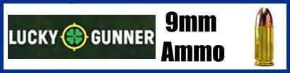 lucky-gunner-9mm-ammo-banner.jpg
