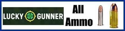 lucky-gunner-all-ammo-banner.jpg